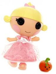 Кукла Lalaloopsy Littles Золушка