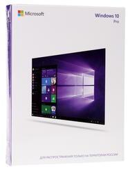 ПО Microsoft Windows 10 Pro