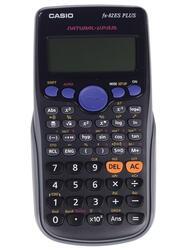 Калькулятор научный Casio FX-82ES PLUS