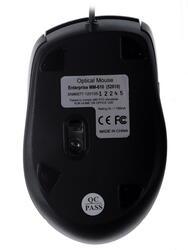Мышь проводная Defender Enterprise MM-610