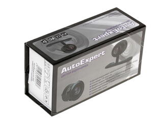 Камера заднего вида AutoExpert VC-202