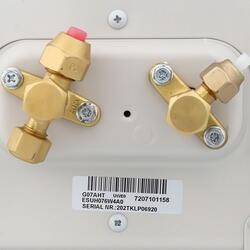 Сплит-система LG G07AHT