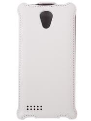 Флип-кейс  DEXP для смартфона DEXP Ixion X147