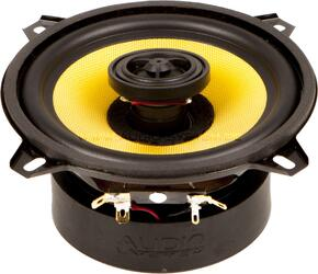 Коаксиальная АС Audio System CO-Series CO-130