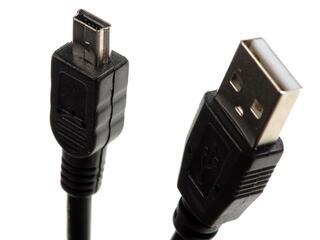 Кабель Noname USB - mini USB