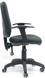 Кресло офисное CHAIRMAN CH661 серый