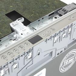Встраиваемая посудомоечная машина Bosch SPV 53M00 RU