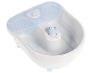 Массажная ванночка BaByliss 8046E