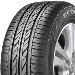 Шина летняя Bridgestone Ecopia EP100А