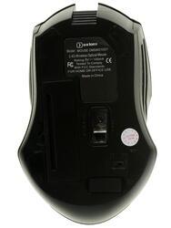 Мышь беспроводная Oxion OMSW010GY