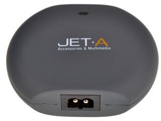 Адаптер питания автомобильный Jet.A JA-PA11