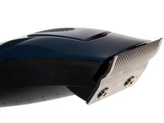 Машинка для стрижки BaByliss E695Е