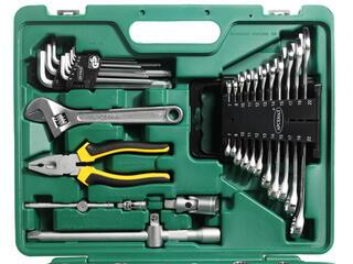 Набор инструментов Арсенал 2106330