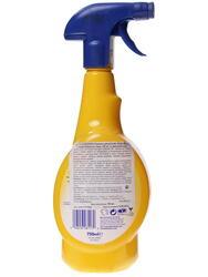 Чистящее средство Astonish 28117