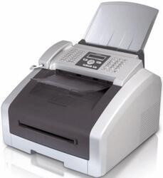 Факс Philips LPF5135