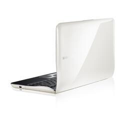 "13.3"" Ноутбук Samsung SF311 (A01) (HD) /Ivory-Silver"