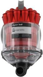 Пылесос Dyson DC37 Origin Extra