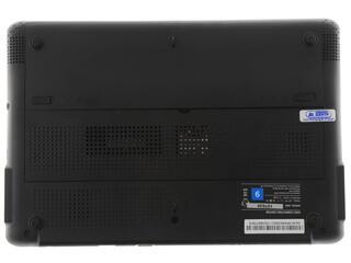"11.6"" [Mini] Ноутбук DNS (0127620) (HD)"