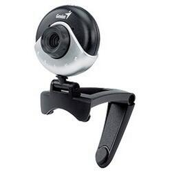 Веб-камера Genius Facecam 1300