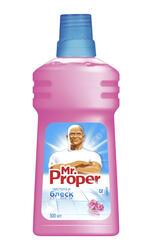 Чистящее средство Mr. Proper Универсал