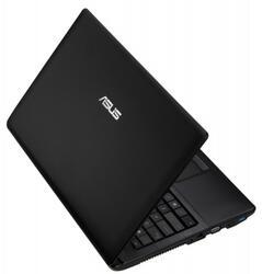"""15.6"""" Ноутбук Asus (A54H)(HD)"""