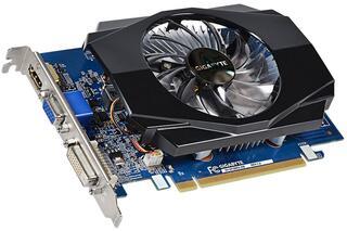 Видеокарта GIGABYTE GeForce GT 730 [N730D3-2GI]