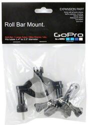 Крепление на руль/раму/трубу GoPro Roll Bar Mount GRBM30