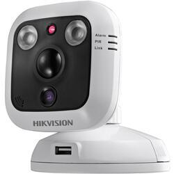 IP-камера Hikvision DS-2CD8464F-EI