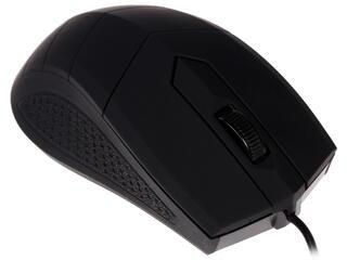 Мышь проводная DEXP MC0403