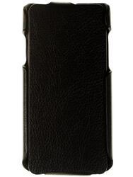 Флип-кейс  iBox для смартфона Micromax A94