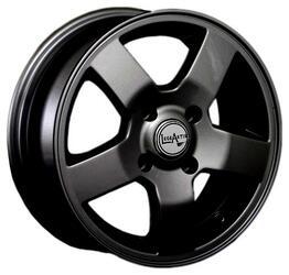 Автомобильный диск Литой LegeArtis GM9 6x15 4/100 ET 45 DIA 56,6 HB