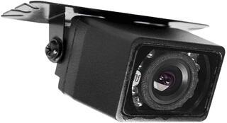 Камера заднего вида Neoline CС-60