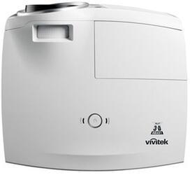 Проектор Vivitek D871ST