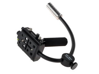 Стабилизатор GreenBean STAB 230 черный