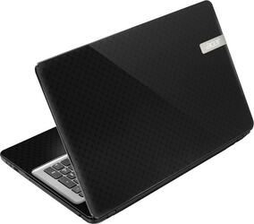"17.3"" Ноутбук Acer TravelMate P273-MG-53236G1TMnks"