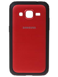 Накладка  Samsung для смартфона Samsung G360 Galaxy Core Prime