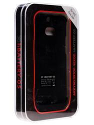 Чехол-батарея Func hBattery-05 черный