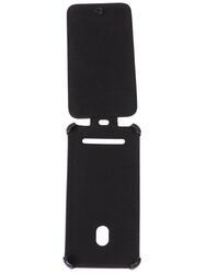 Флип-кейс  Interstep для смартфона Asus ZenFone 5 A501CG