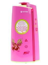 Увлажнитель воздуха Vitek WX-3101 FL