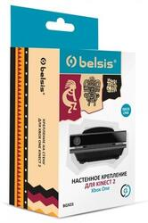 Крепление настенное Belsis для сенсора Kinect 2.0