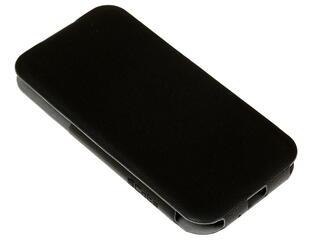 Флип-кейс  Scobe для смартфона Samsung Galaxy S4