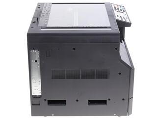 МФУ лазерное Kyocera TASKalfa 1800