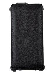 Флип-кейс  iBox для смартфона Sony Xperia J