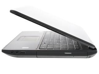 "15.6"" [Home] Ноутбук DNS (0129309) (HD)"