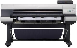 Плоттер Canon imagePROGRAF iPF815