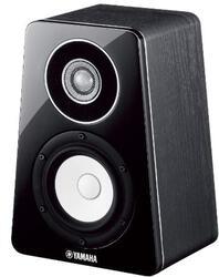 Акустическая система Hi-Fi Yamaha NS-B500