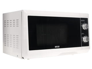 Микроволновая печь Mystery MMW-2020G белый