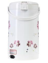 Термопот Supra TPS-3003 белый