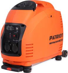 Инверторный  Patriot 3000il
