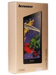 """8"""" Планшет Lenovo TB2-A8-50 16 Гб 3G, LTE синий"""